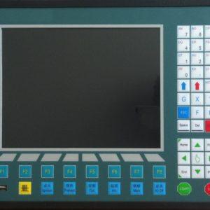 F2300A