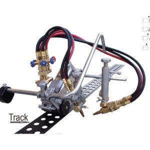 HK93-track